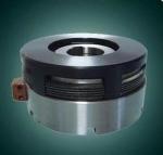 南充蜀祥机电DLM3系列湿式多片电磁离合器厂家直销