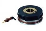泸州蜀祥机电DLM5系列湿式多片电磁离合器厂家直销