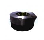 内江蜀祥机电DLM9(ERD系列)无湿环式多片电磁离合器
