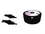 眉山蜀祥机电DLM10系列(EKE系列)多片电磁离合器