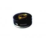 巴中蜀祥机电DLYMB系列湿式多片电磁离合器优质供应商