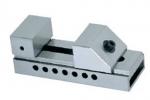 成都蜀祥机电zz-00334 QKG 系列精密工具平口钳高性