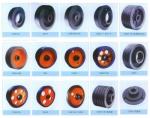 西南地区蜀祥机电皮带轮产品系列厂家直销