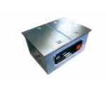 达州市蜀祥机电HX-215退磁器质量好、服务佳