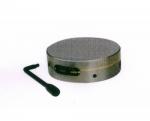 成都市蜀祥机电HX-211圆形永磁吸盘高品质高性能