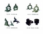 南充蜀祥机电30系列各种型号中心架跟刀架低价格