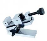 全国直销 精密正弦工具平口钳  ZZ-003350 成都厂家