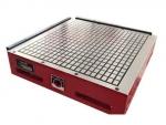成都数控机床 超强力永磁吸盘 品质保证 价格优势