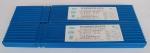 Z308鎳基合金鑄鐵焊條 ENi-CI純鎳鑄鐵焊條