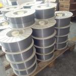 LZ409自保护耐磨药芯焊丝