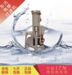 小型过滤机,耐酸过滤机厂家,东元牌更耐用寿命长