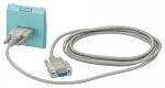西门子电缆6SL3060-4AW00-0AA0