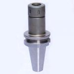 CD02-0002 BT/SK-CSK 高转速精度筒夹刀柄