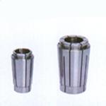 四川CSK高速筒夹 成都数控刀具 品质保证