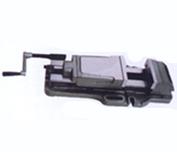 液壓增力平口鉗 四川成都得瑞克數控刀具 批發 價格實惠