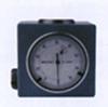 ZD1-50量表Z轴设定器 四川成都得瑞克数控刀具 批发 品