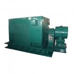 TFW系列无刷三相同步发电机 成都同步发电机价格