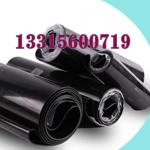 熱收縮套鋼帶管熱收縮套DN1300*500