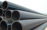 新疆峰浩牌高密度聚乙烯HDPE给水管