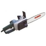 成都 铁锚 M1L-UR-405电链锯