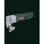 成都 麦得堡 MK1-2.5电剪刀 价格实惠