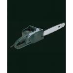 四川 麥得堡 MS1-405 電鏈鋸 價格實惠