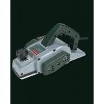 四川 麦得堡 MQ3-90X2 电刨 价格实惠
