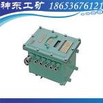 生产批发ZJB20甲烷闭锁装置,专业生产ZJB20甲烷闭锁装