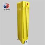 qfgz506钢柱散热器型号及参数