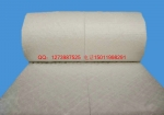 廣州玻纖高溫過濾棉 鍋爐高溫過濾棉 250度高溫過濾棉