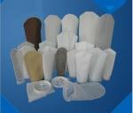 清洗机过滤袋,清洗液滤袋,150um尼龙过滤袋,白色液体过滤
