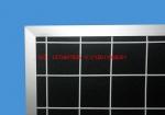 活性炭空氣過濾器折疊式初效板式活性炭過濾器鍍鋅框