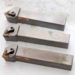 成都南充 数控外圆车刀 可供定制 专业销售