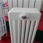 sqgz709鋼制七柱暖氣片使用壽命