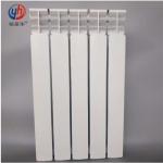 UR7006-800压铸铝双金属散热器型号(规格,喷涂,防腐