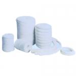 無塵石棉紡織制品  廠家直銷