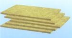 XJ6005岩棉板、岩棉管、岩棉毡  厂家直销