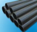新疆联塑牌HDPE聚乙烯给水管