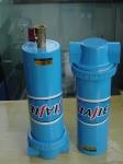 空壓機除油除水過濾器