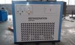 70立方冷干機80立方冷干機100立方冷干機