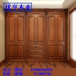 株洲定制实木家具材料环保、书柜、鞋柜订制材料详情图