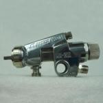 日本巖田WA-200自動噴槍