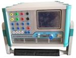 HM702微机继电保护测试仪