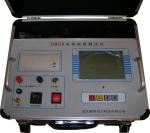 HMDR电容电感测试仪