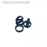 小家电用EPDM橡胶异形件杂件/批发EPDM订做各类EP橡胶