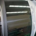 供應sus304不銹鋼帶 精密不銹鋼帶 廠家直銷