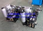 上海液压动力单元站  嘉定机床用动力单元厂