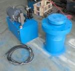 上海專業維修液壓缸系統生產廠家