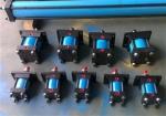上海拉杆液压缸生产维修公司