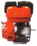 成都茂腾 TD190F汽油发电机